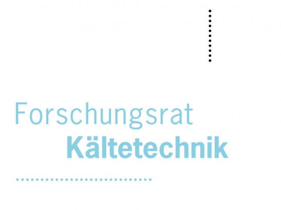 Refrigeration Research Council (Forschungsrat Kältetechnik)