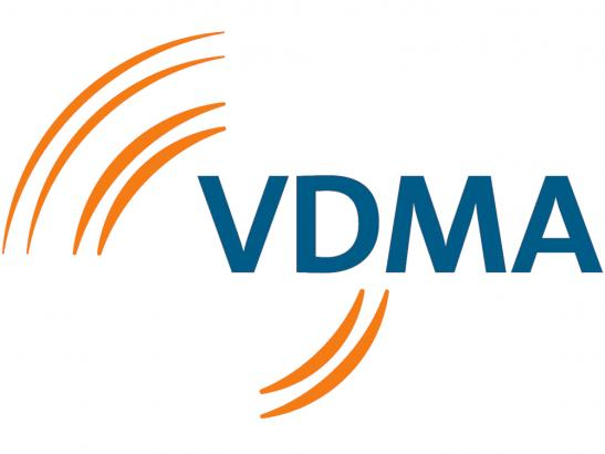 VDMA - Association of German Machinery and Equipment Constructors (Verband Deutscher Maschinen- und Anlagenbauer)