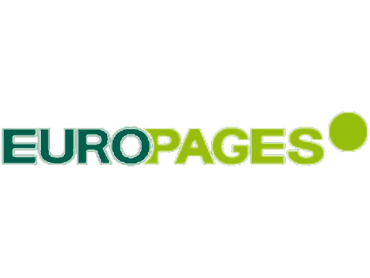 europages - B2B Marketplace